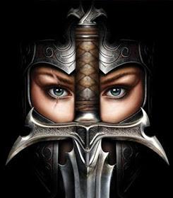 womanwarriors