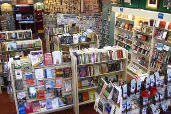 37191281781_lifeway-christian-bookstore-promo-code
